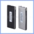 Thumb Size LCD Digital Voice Recorder 8GB USB Flash Drive Audio Recorder