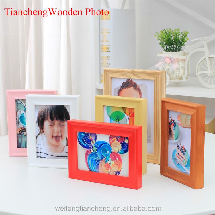 3x5 bulk mini - Mini Picture Frames Bulk