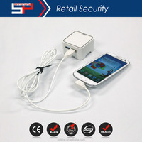 ONTIME SP4002- 2015 mobile phone Micro USB Cable mini Security Display device