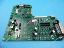 New Original PR2 PLUS MOTHERBOARD XYAB2312-03