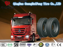 hot new products for 2015 alibaba china manufacturer high performance tire looking for business partner