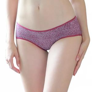 4ca6ba17ca7f Seamless Woman Underwear Wholesale, Women Underwear Suppliers - Alibaba