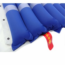 Anti Prevent Bedsore Medical Inflatable Air Mattress
