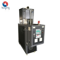 HIGH TEMPERATURE OIL TYPE MOULD TEMPERATURE CONTROLLER FOR PLASTIC MACHINE