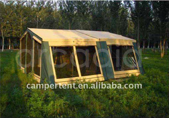 australische art vertragswohnmobilanh nger baumwollzelt zelt produkt id 381641950. Black Bedroom Furniture Sets. Home Design Ideas