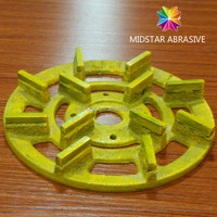 Midstar New design metal grinding disc with high quality