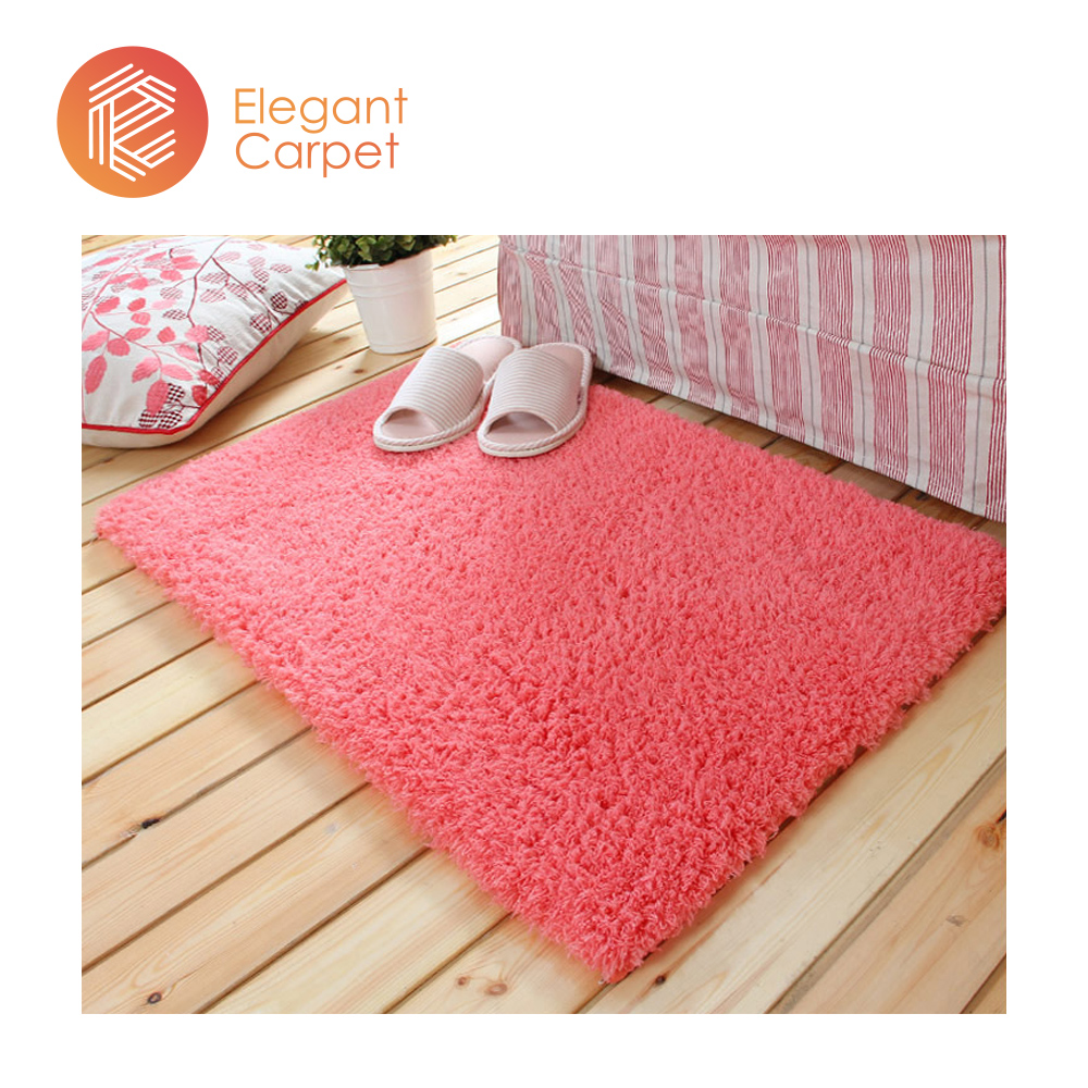 carpet suppliers cheap price bathroom non-slip floor mat