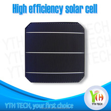 2015 hot sale Sunpower Maxeon C60 Flexible Solar Cell 21.8% High Efficiency,mono solar cell manufacturer