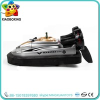 Best gift rc boat trailers/water boat toy/speed boat yacht