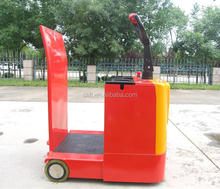 Best quality Olift mini potato harvester with walking tractor with certificate CE
