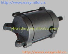 CG200 High quality water-cooled motorcycle starter motor