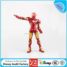 Crazy Toy Avenger 2 Age of Ultron Super Hero Action Figure Crazy Toy