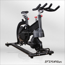 BSE 04 Fitness Equipment ,Spin Bike ,Spinning Bike For Sale