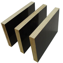 manufacturers film faced shuttering Laminated marine ply 18mm