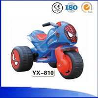 electric toy motor for kids / ride on toy electric motor