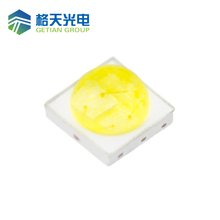 China factory 3528 smd led chip 310nm uv with good price