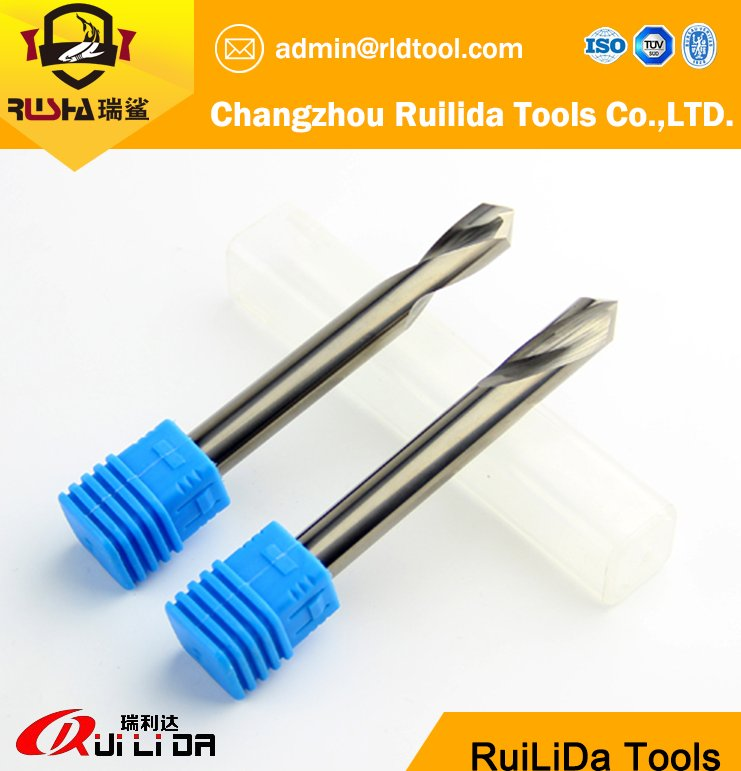 Power Tool Durable drill bit sharpener