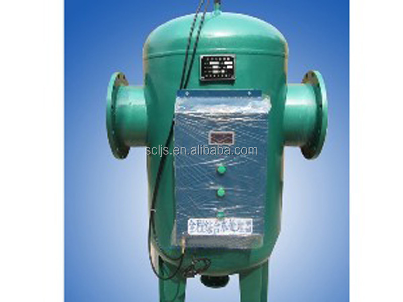 sand filter for drinking water well water products
