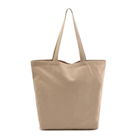 Best quality best-selling mini canvas tote bag
