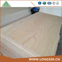 Cheap plywood sale / prices for construction plywood / used plywood hot press