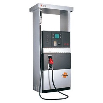 CS46 Censtar premium series oil dispensing unit with tatsuno pump,Chinese best selling product fuel sending unit