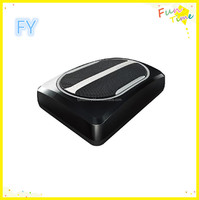 Fashion 8'' 12V Under Seat SubWoofer Car Subwoofer Box