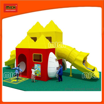 Used kids plastic playhouse for sale 5119b buy kids for Used kids playhouse