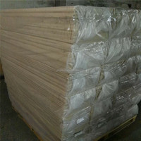 Customers Requirements natural bamboo veneer for skateboards