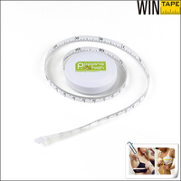 Hot sale china new promotional unique gift ideas promotional fancy gift items with tape measure