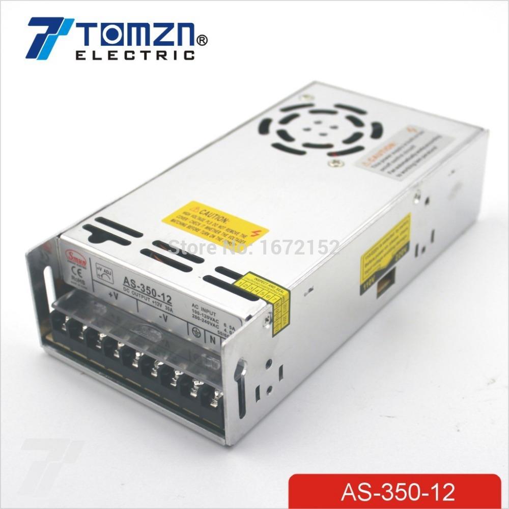 Compra Placas De Circuito Impreso Al Por Mayor Hard Drive Parts Pcb Logic Board Printed Circuit 100603204 For Venta Cnc Para Circuitos Impresos Compre