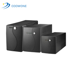 600VA 1000VA Offline ups Uninterruptible Power Source home mini ups 220V