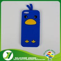 Cheap silicone mobile phone case wholesale