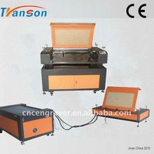professional stone laser engraving machine separable style laser engraver cutter for non-metal materials 1060