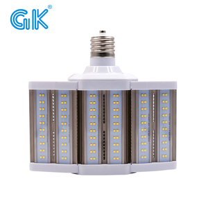 High Power Lamp Led Corn Light Led Grow Light Bulbs