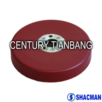 China brand high quality Shock Absorber for SHACMAN