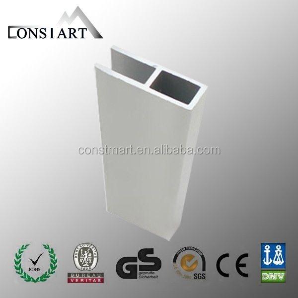 Constmart competitive price project box aluminum