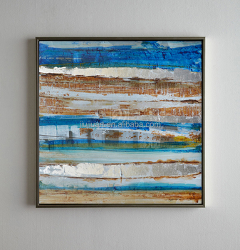 CTA-03991 Handmade oil painting on canvas modern art abstract paintings