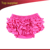 Retail 0-3 Years summer baby wear Satin Ruffle girls PP pants Children Leopard Bowknot Bloomers Skirt baby girls Shorts