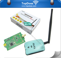 150Mbps 2.4ghz network wireless rj45 adapter
