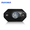 Best Seller IP68 Waterproof AURORA Mini Light LED lights for decoration of truck