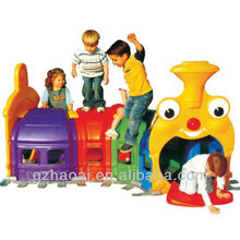 A-10702 Wonderful Innocuous Children Fun School Toys