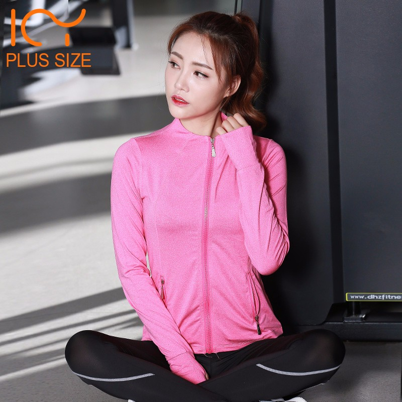 fashion pullover knitting patterns casual cotton fleece jacket all over sublimation polyester hoodie