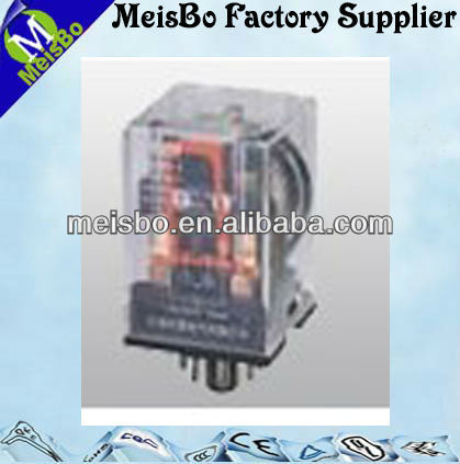 FK-2P-I popular buy songle relays