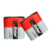Chinese Professional OEM Manufacturer 4.5V battery cell