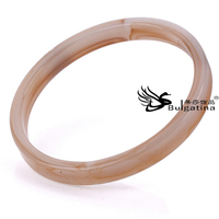 Cheap Price New Arriva Fashion Jewelry Bracelet Bangle For China Wholesale