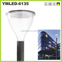 IP65 CE approved 5years warranty LED lamp source garden light