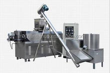dominioni pasta machine/pasta making machinery/penne pasta machine