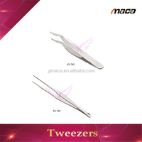 factory outlets 2013 eyelash applicater big tweezers