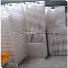 The big size of used chicken cages for sale
