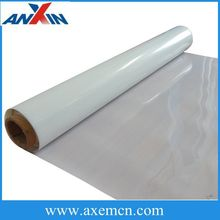 Motor Insulation 6021 Mylar Polyester PET Film